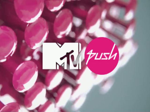 MTV PUSH Interview - Mac Miller
