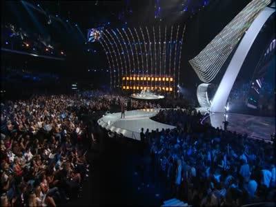 VMA 2012 - Vignette 2