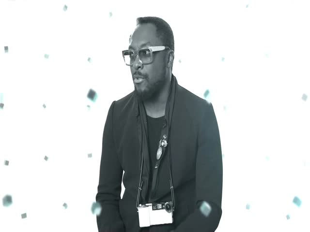 MTV Buzz - will.i.am &quot;Scream And Shout&quot; ft. Britney Spears
