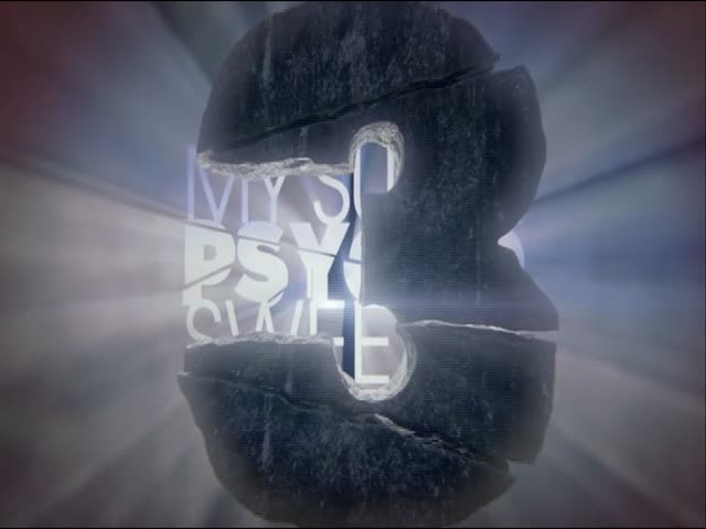 My Super Psycho Sweet 16 Part 3 | The Movie