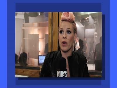 VMA 2012 - Vignette1
