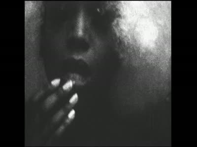 ReVay - Mickalene Thomas
