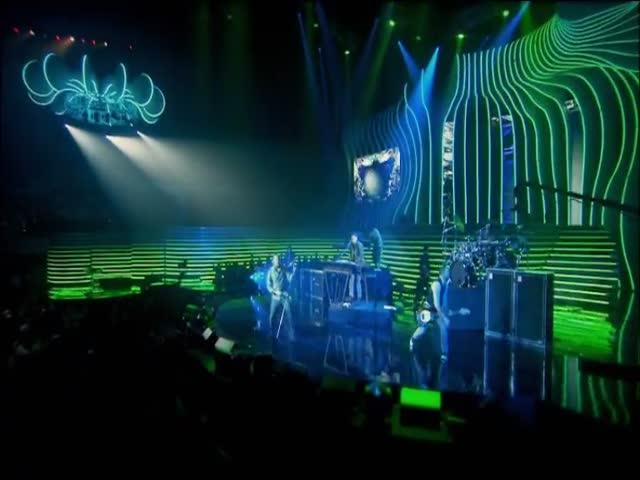 Numb - Linkin Park, Live in Tokyo, Japan, 2012