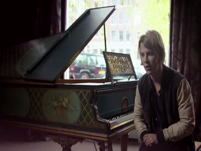 MTV PUSH: Introducing TOM ODELL (Part 2)
