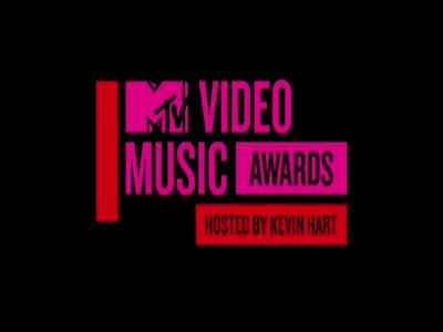 2012 VMA Green Day TESTIMONIAL