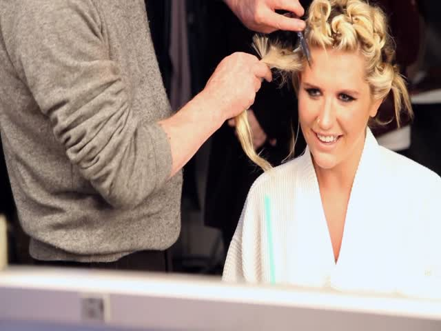 Ke$ha : My Crazy Beautiful Life Trailer