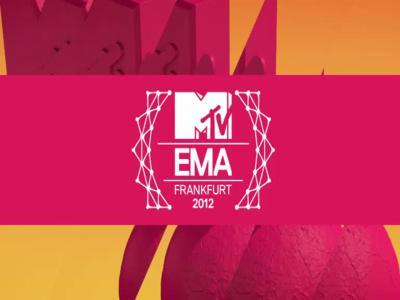 2012 EMA - Laundry List 1