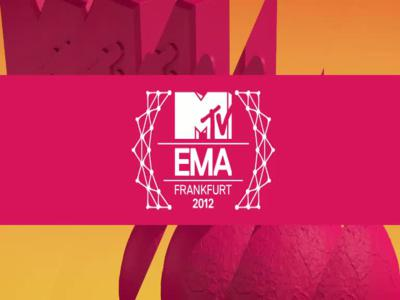 2012 EMA - Laundry List 1