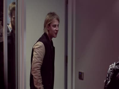 MTV PUSH: Introducing TOM ODELL (Part 1)