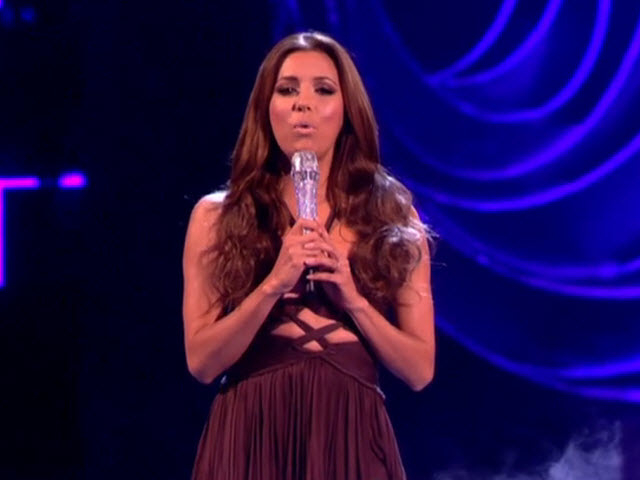 2011 EMA | Red Carpet | Part 2 | 2010 EMA Overview