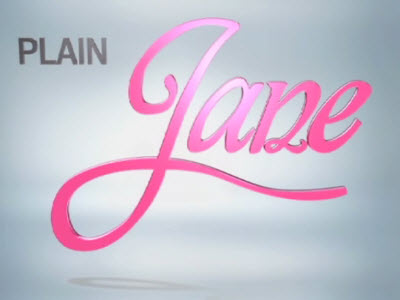 Plain Jane International | Ep. 2 Part 3