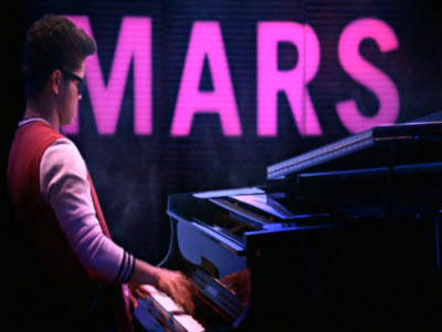 2011 MTV VMAS | Promo| Bruno Mars