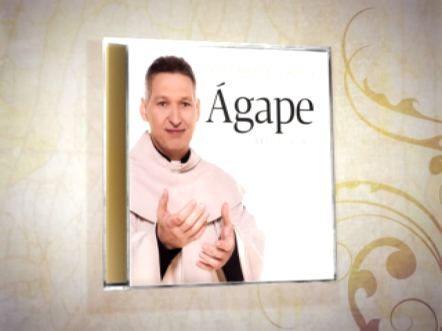 Comercial oficial - gape Musical