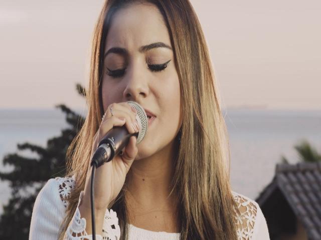 Nossa Canção (Sony Music Live)