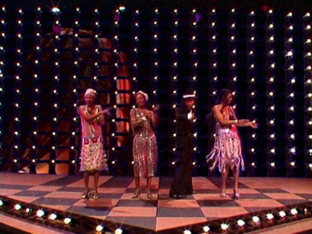 Ma Baker (ZDF Starparade 02.06.1977)
