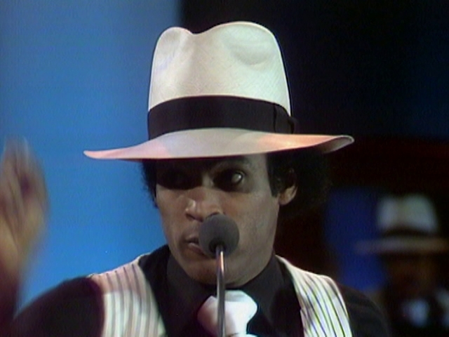 Ma Baker (ZDF Disco 25.06.1981)