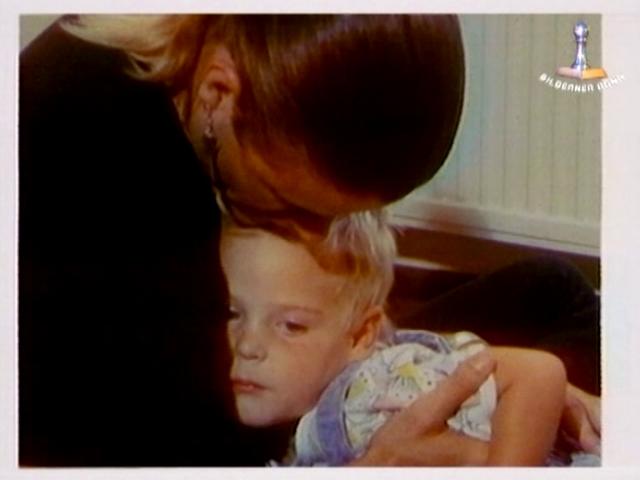 Dein Herz (Bong 08.12.1988)