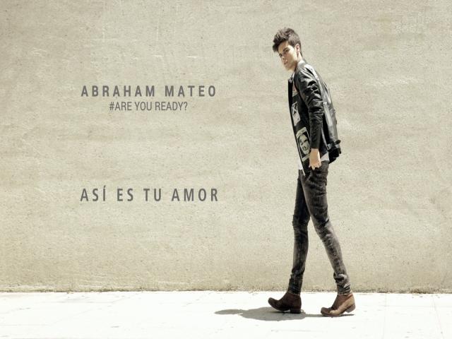 Así Es Tu Amor (Audio)