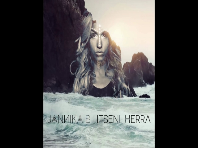 Itseni herra (Audio Video)