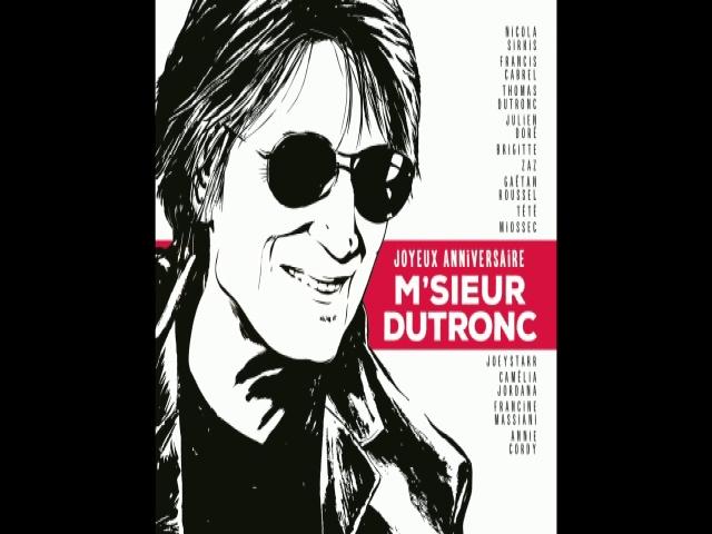 IL Est Cinq Heures, Paris s'éveille (audio)