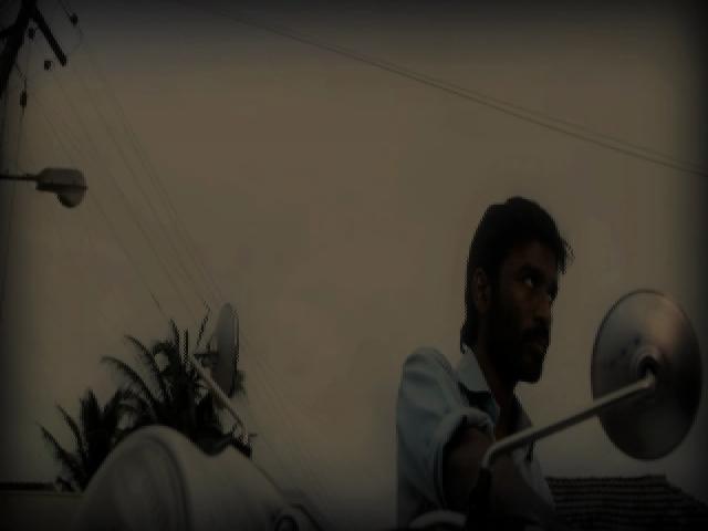 Maryan - Kadal Raasa Naan (Audio)
