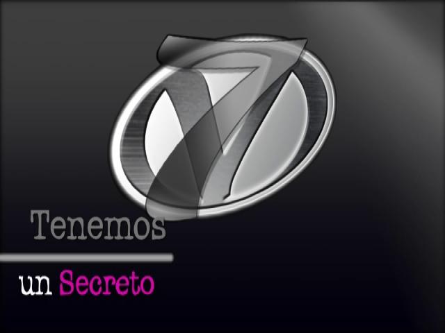 Tenemos un Secreto
