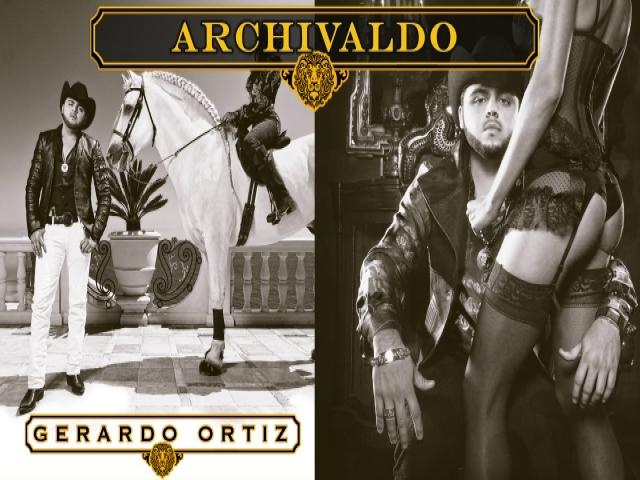 Archivaldo