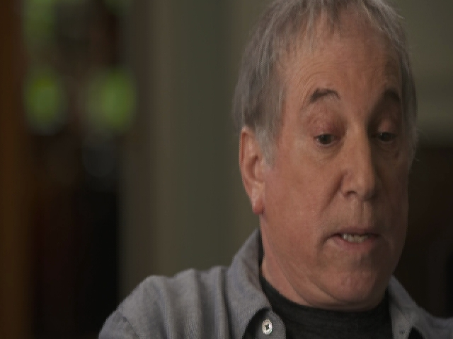 Paul Simon's Graceland: Dealing with criticism