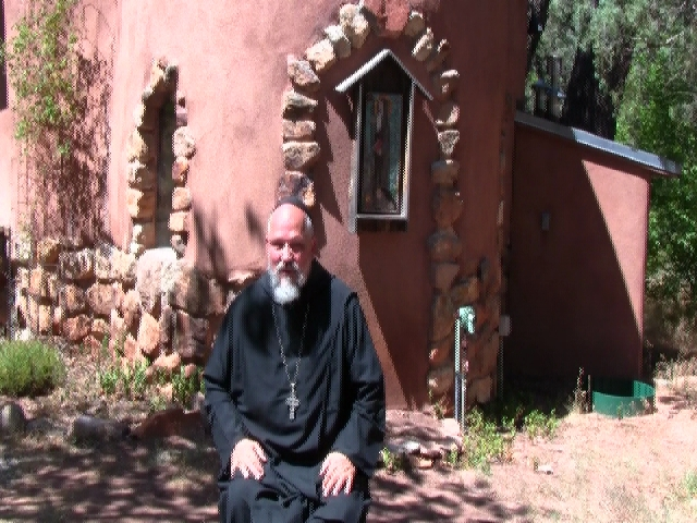 Dear Abbot: How do you find balance in your monastic life?
