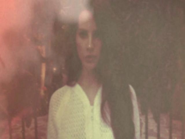 Summertime Sadness [Lana Del R