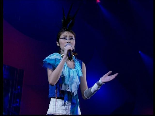 Jia Tian Zhen