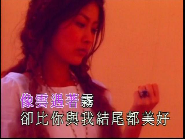 Kuai Le Qing Ren