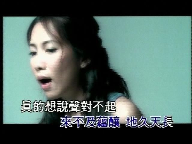Zheng Qu Lai De Ai Qing