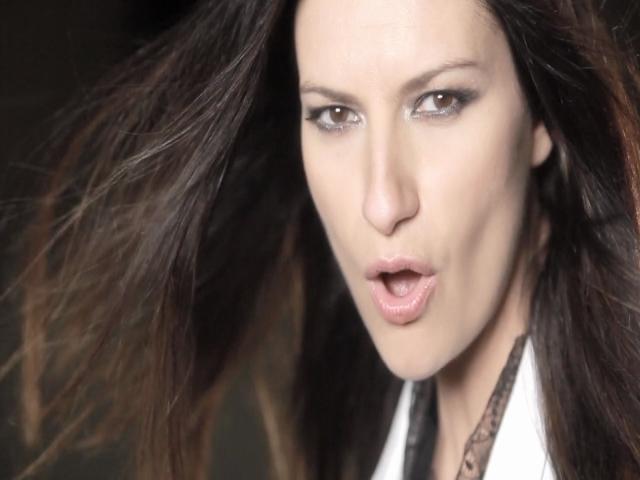 Bastava (videoclip)