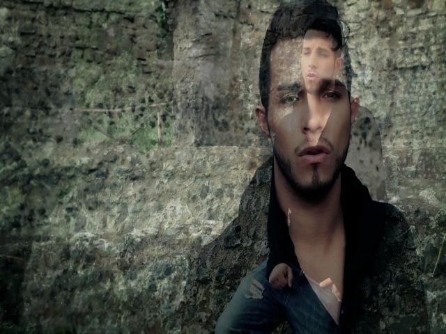 Ti voglio bene (Videoclip)