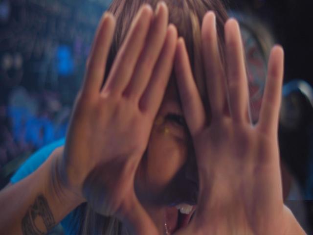Take My Hand [Remix] [feat. Cassadee Pope]