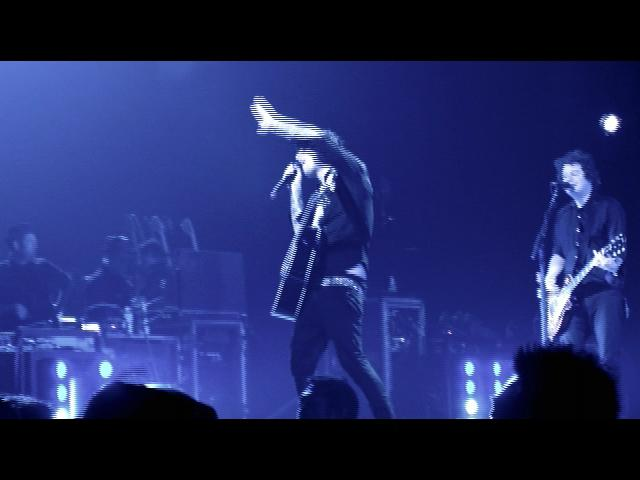 21 Guns (Live from Awesome As F**k DVD) [Video]