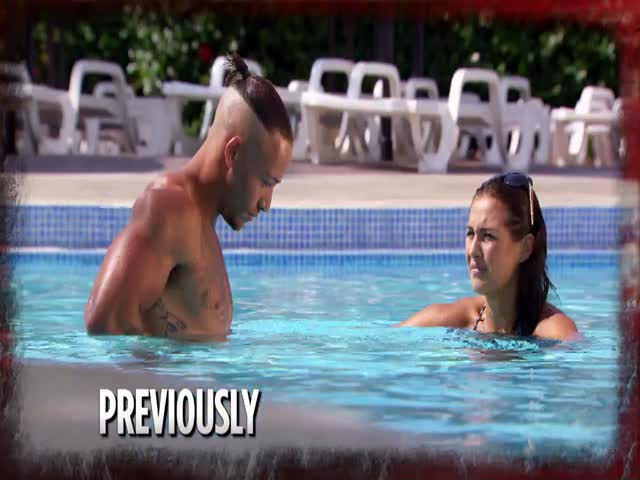 Ex On The Beach Season 1 | Episode 7