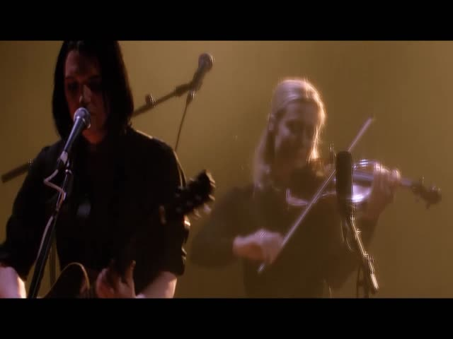 36 Degrees (MTV Unplugged)