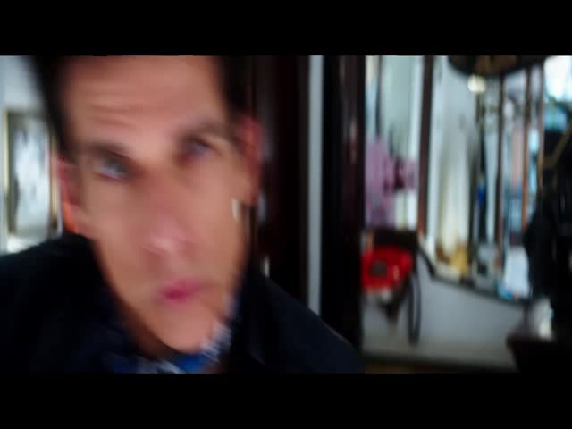 MTV Movies Spotlight: 'Zoolander 2'