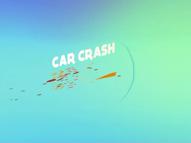 Car Crash Couples | Episode 1