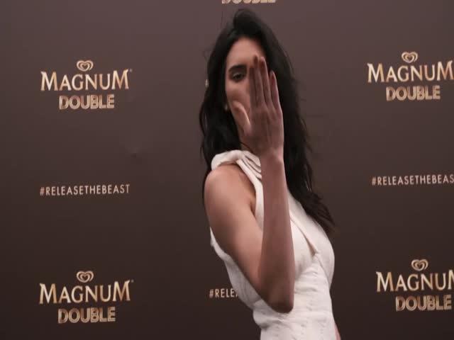 MTV Movies no festival de Cannes 2016