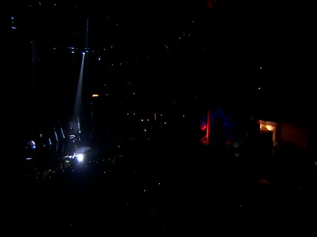 EMA 2012 Muse - Madness (Live)