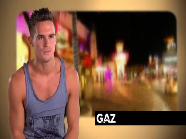 Geordie Shore (Season 3) 302: Part - 2