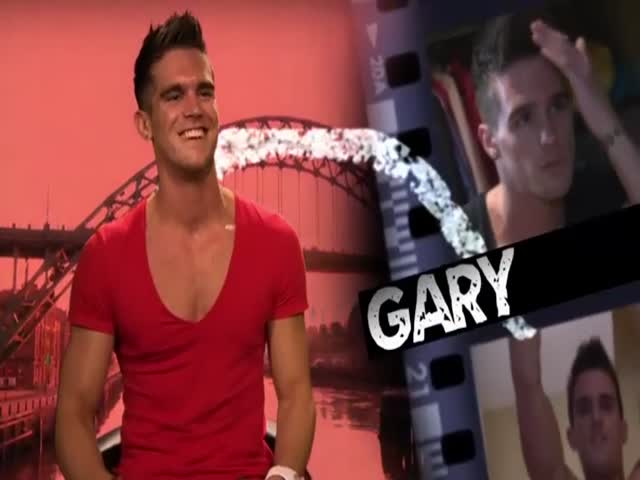 Geordie Shore Season 2 | Episode 9 | Reunion