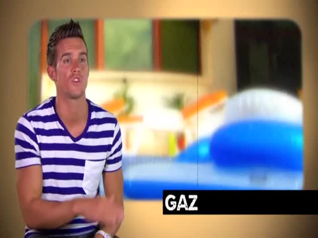 Geordie Shore (Season 3) 302: Part - 4