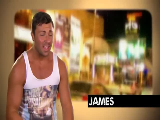 Geordie Shore (Season 3) 302: Part - 3