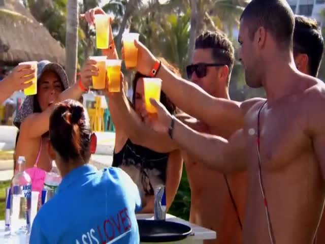 AB101317 geordie shore 310 cancun chaos hd part2