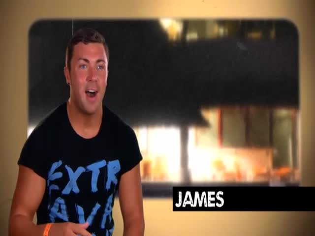 AB100463 geordie shore 307 hd part7