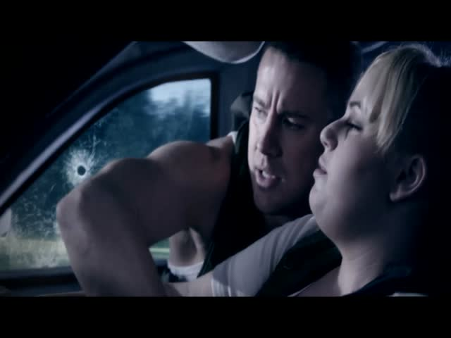 BRA 52